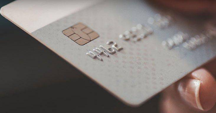 Dubai: Phone scammers secure Dh160,000 bank loan after tricking woman – News