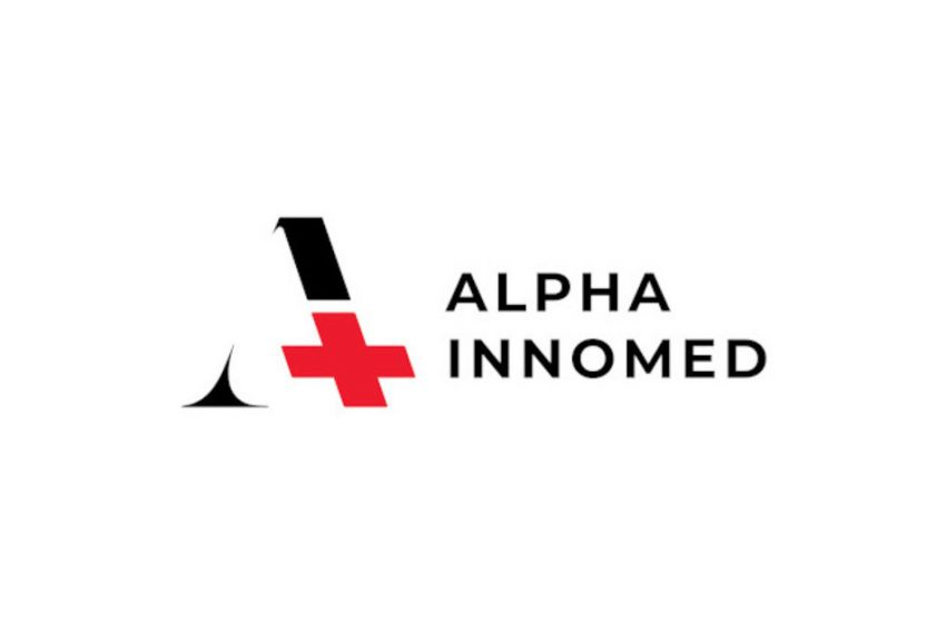 China Resources and Alpha Innomed Partner to Bring Med-Tech Innovations to Chinese Market