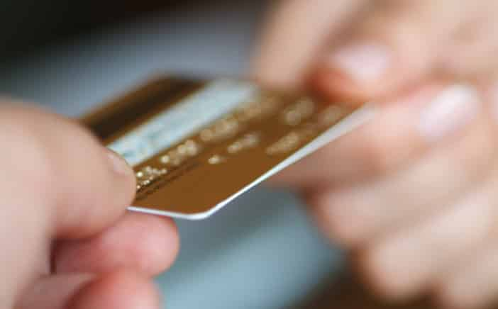 Police investigating theft of €15,000 from credit card after phone scam