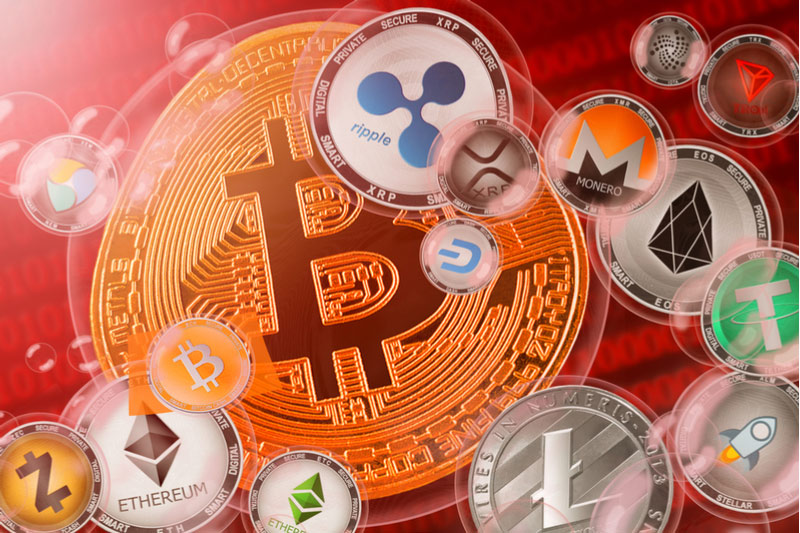 Why Institutional Investors Need To Adopt Hybrid Finance Now By BTC Peers