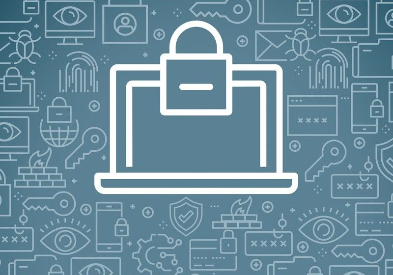 Small businesses are no small target for cyber attacks