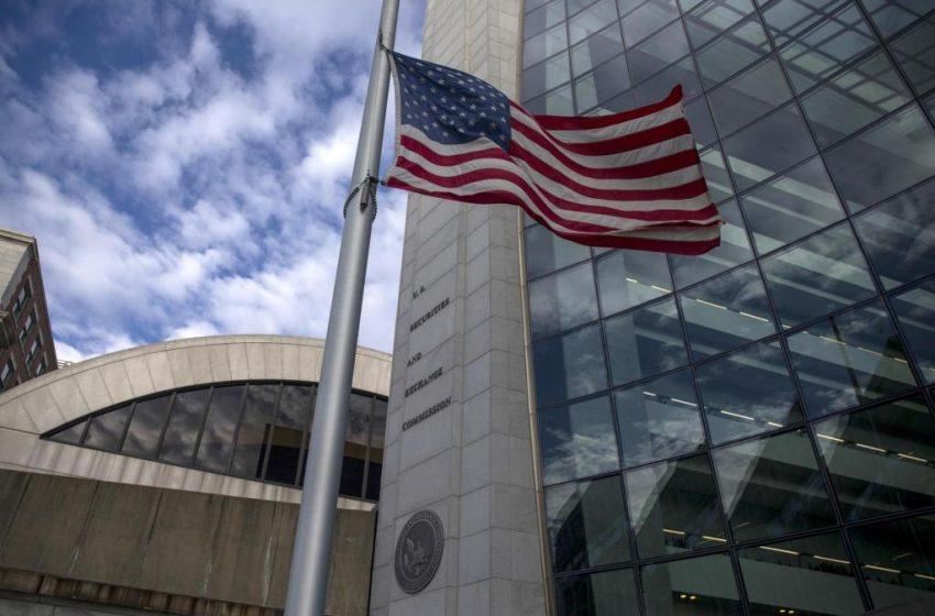 Alleged California 'securities fraud recidivist' under investigation for $763,500 scam