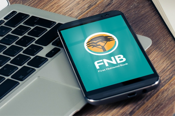 New scam targeting banking customers: FNB