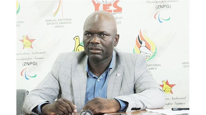 LATEST: Zifa in US$750k judicial funds scam