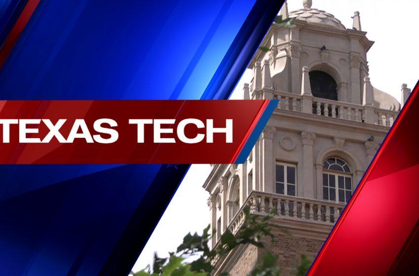 Texas Tech University students earn prestigious international award   KLBK   KAMC