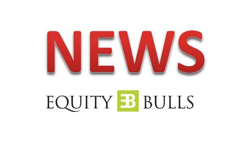Post Market views – July 2, 2021 – Mr. Binod Modi, Head Strategy at Reliance Securities