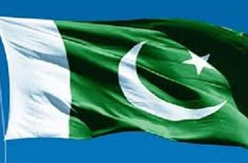 Pakistan's remarkable role in transforming geopolitics