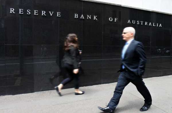 Economic Data Puts the EUR and the Dollar in Focus, with the RBA also in Action Early in the Day