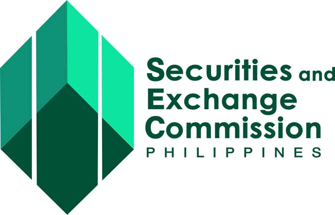 SEC flags more unlicensed investment schemes