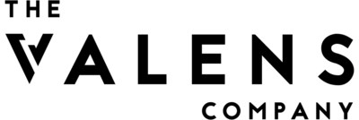 The Valens Company Reports Financial Results for The Second Quarter of Fiscal 2021