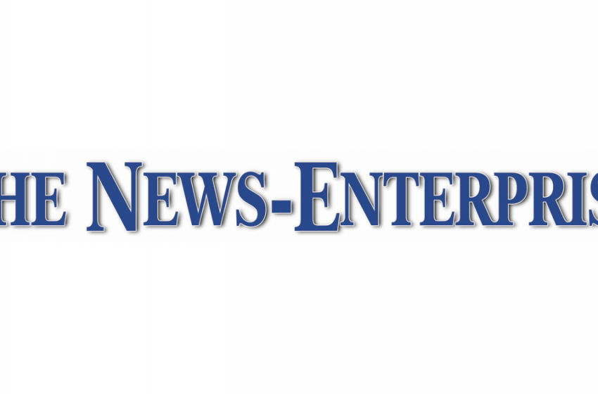 ECTC thankful for gifts of vehicles for auto tech program | Local News