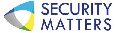 Security Matters introduces 'SMX Plastic Circular Economy Online Unit'