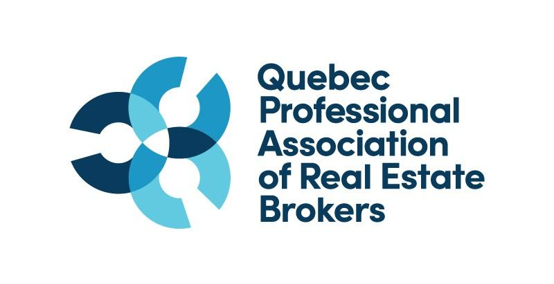 Record-breaking sales in Quebec's real estate market continued, driven by renewed interest in condominiums and plexes