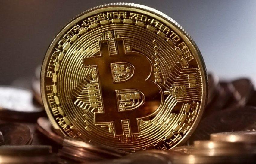 BBB warns of social media scam involving Cash App, Bitcoin