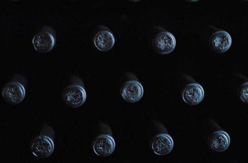 Vodka or Cognac: Two Tastes of Global Politics