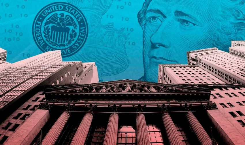 Bond contrarians vindicated by US Treasury yield plunge