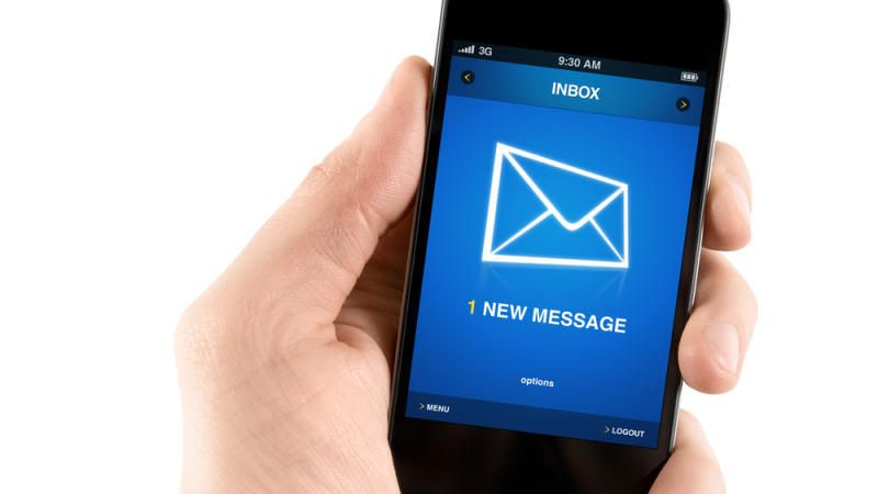 Keeping up with the evolving threat from malicious emails