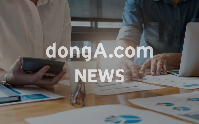 Level 4 social distancing measures overshadow local stock market : The DONG-A ILBO