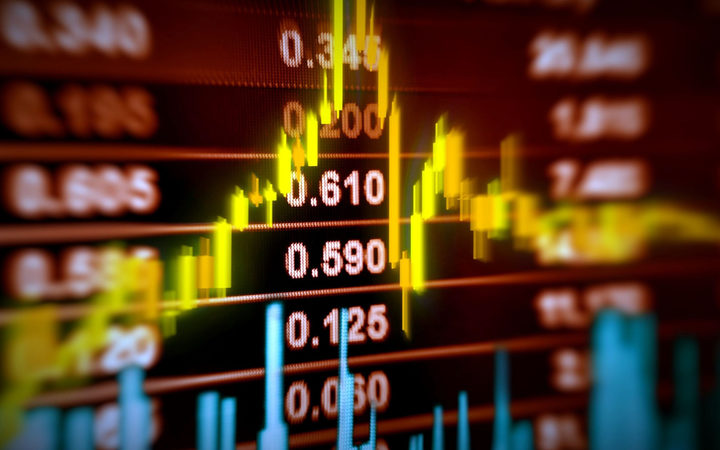 Financial Markets Authority survey: 4% lift in investor confidence