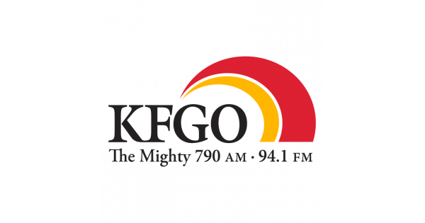 Rights groups urge Japan to stop real estate project in Myanmar   The Mighty 790 KFGO