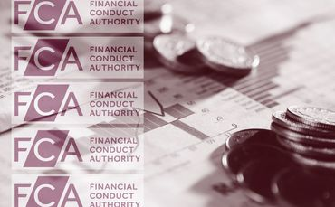 FCA targets ratings and data providers in ESG focus; proposes TCFD disclosures from 2022 — Scam Guards