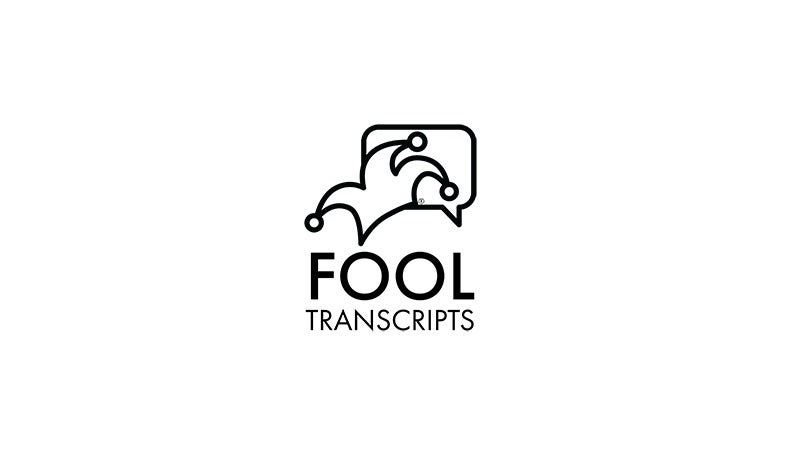Wintrust Financial Corp (WTFC) Q2 2021 Earnings Call Transcript