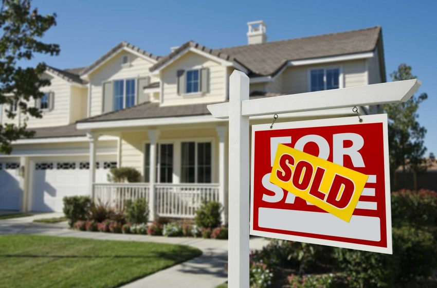 Yes, It Will Still Be a Seller's Real Estate Market in 2022