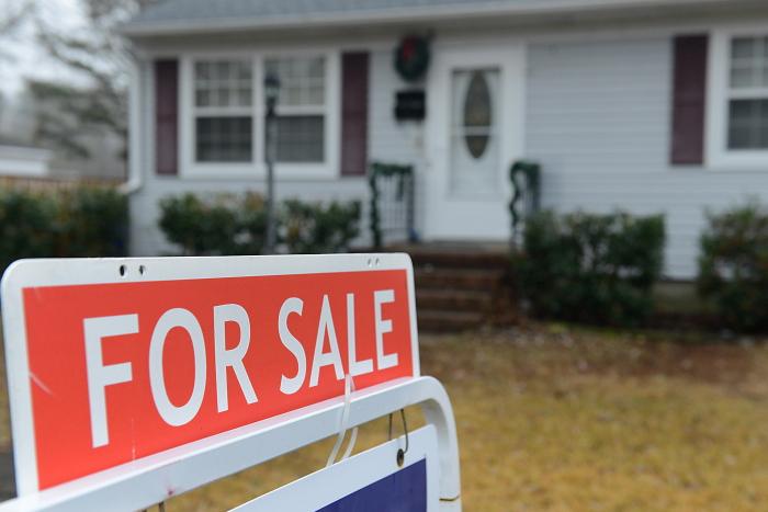 Real Estate Market Report   The Highlands Current