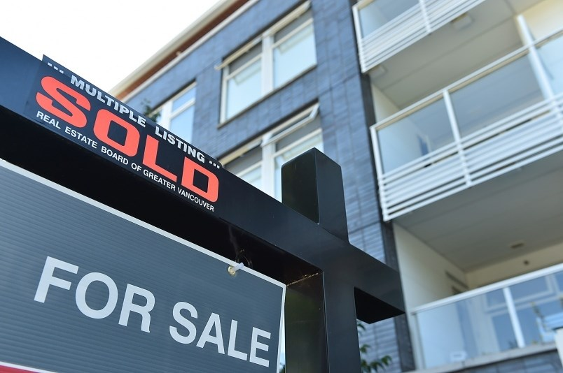 Burnaby real estate buyer left 'shell shocked' by price demands