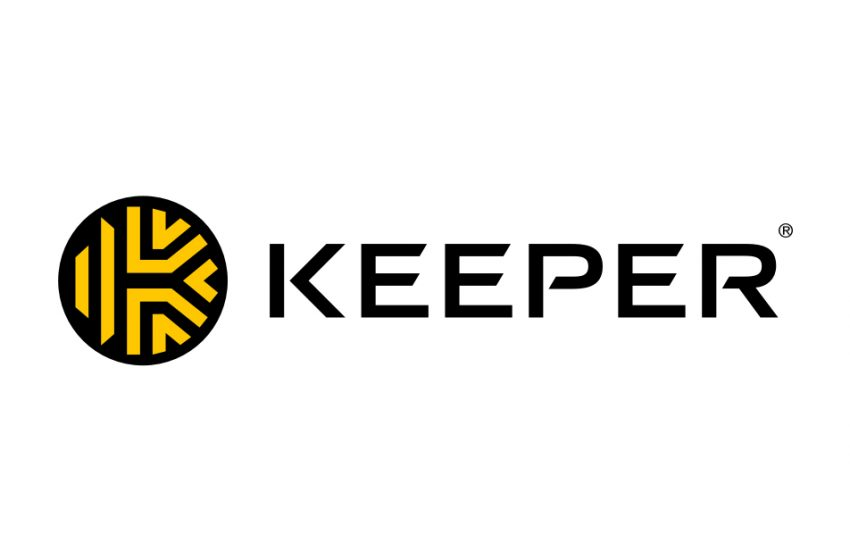 Keeper Security: New report reveals significant cybersecurity pressures on UK businesses