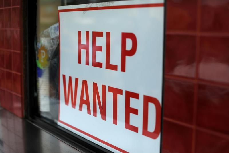 Analysis-Strong jobs numbers throw markets focus back on data, Fed
