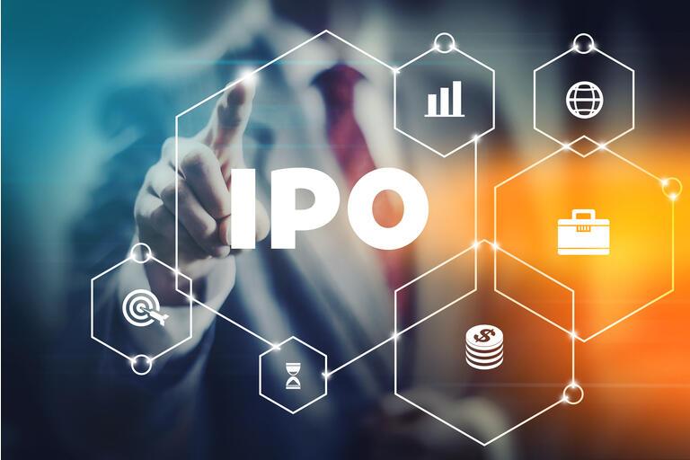 U.S. IPO Week Ahead: Real Estate, Post-Pandemic Plays And More In A 9 IPO Week – Seeking Alpha