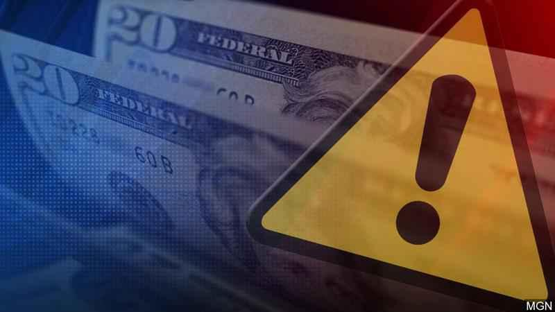 Mower County woman scammed out of more than a quarter-million dollars