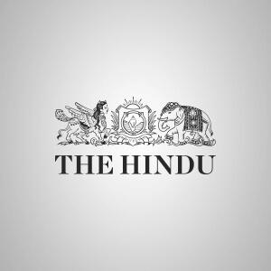 ED seizes ₹131 cr. in micro-loan scam
