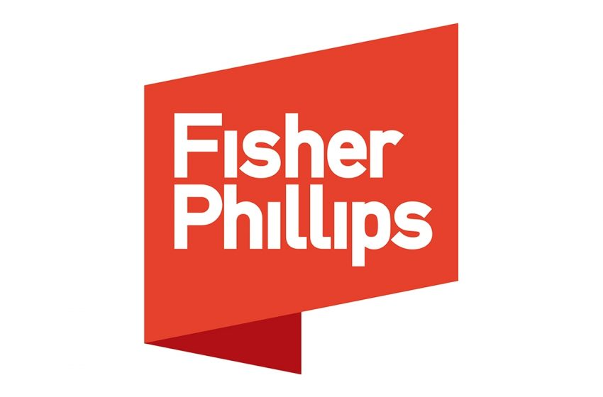 The Use of Bitcoin and Cryptocurrencies in Ransomware Attacks: Why Employers Should Care | Fisher Phillips