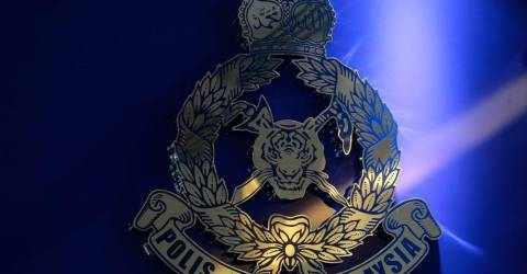 MAHB files police report over online investment portal posting