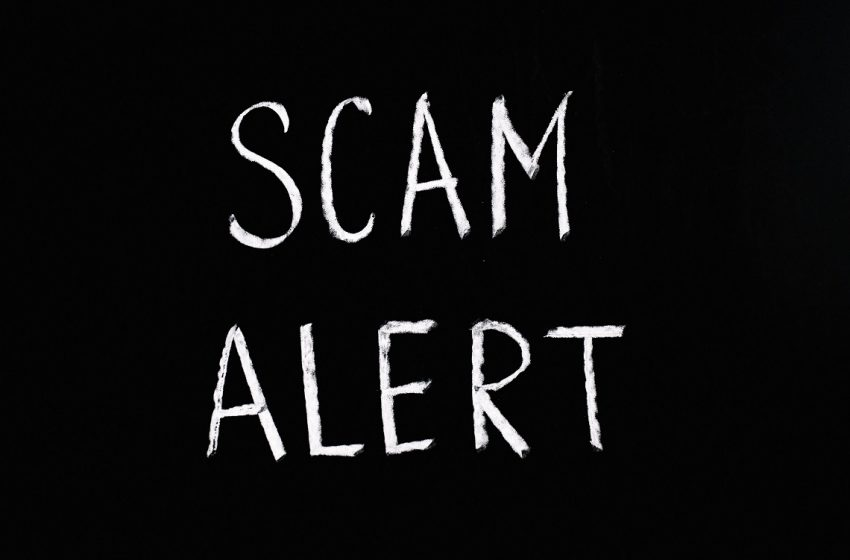 Influencers and celebrities support crypto scams, and traders are mad