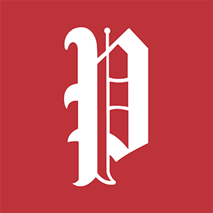 Letter to the Editor: Business should have to follow kindergarten rules