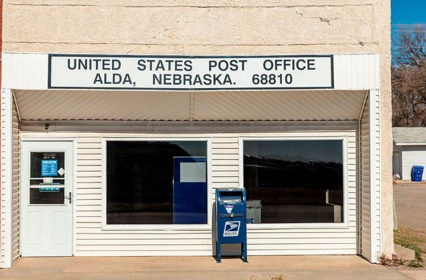The Post Office Pension Ponzi Scheme – Reason.com » Scammer News