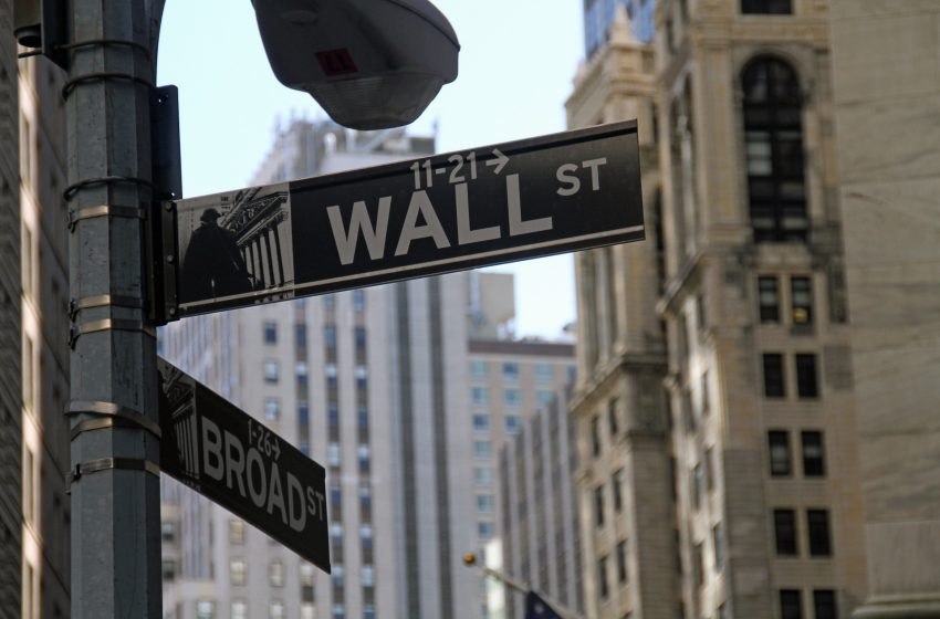 Wall Street Takes Workers' Retirement Money and Uses It Against Them