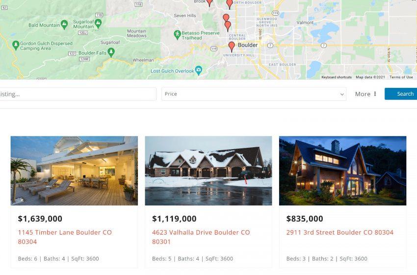 TeslaThemes Rebrands, Shifts Focus to Real Estate Market – WP Tavern