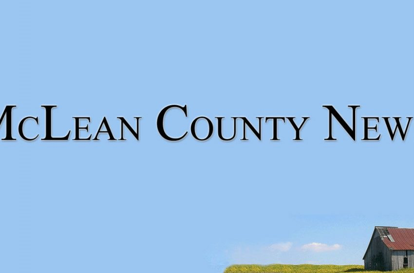 Real Estate Transfers: Sept. 30, 2021   Mclean County