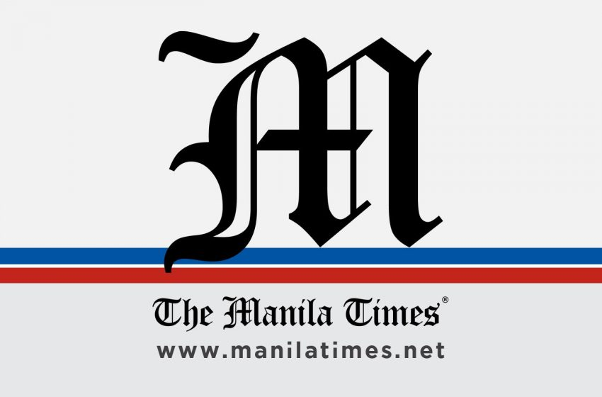 Maze of Investing | The Manila Times