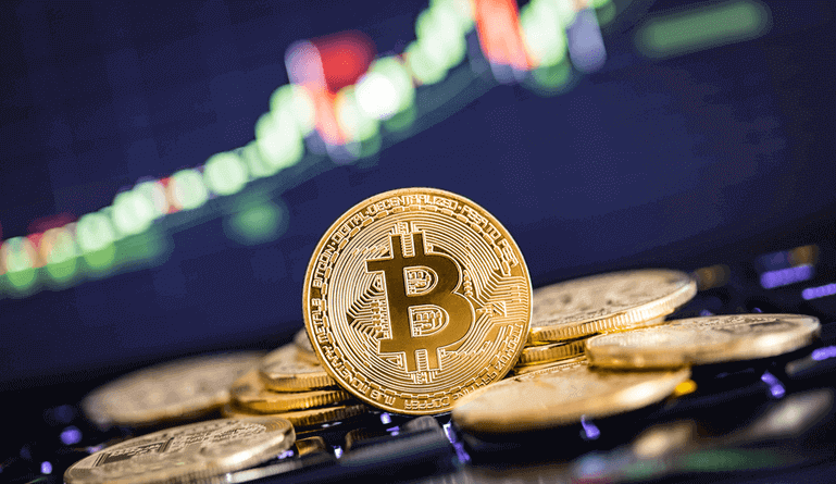 Cryptocurrency: Investing or Gambling? | NewsClick