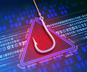 The Rising Toll of Phishing Undermines Trust in Banking