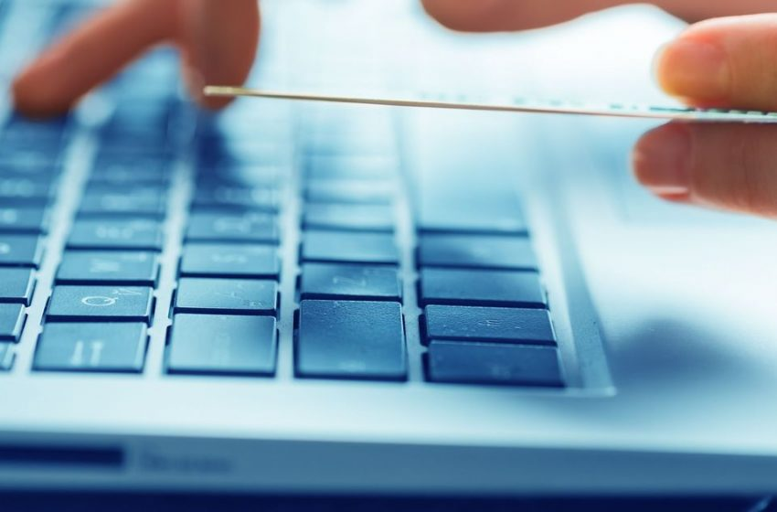 Government must step in to prevent online scams, says consumer group Which?