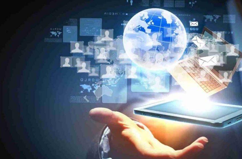 September 25 – Top Seven Updates in Tech News Today