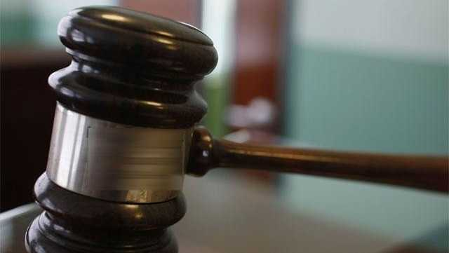 California man gets prison for massive charter school scam