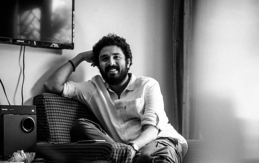 Indian filmmaker Aditya Vikram Sengupta talks Venice premiere 'Once Upon A Time In Calcutta' | Features