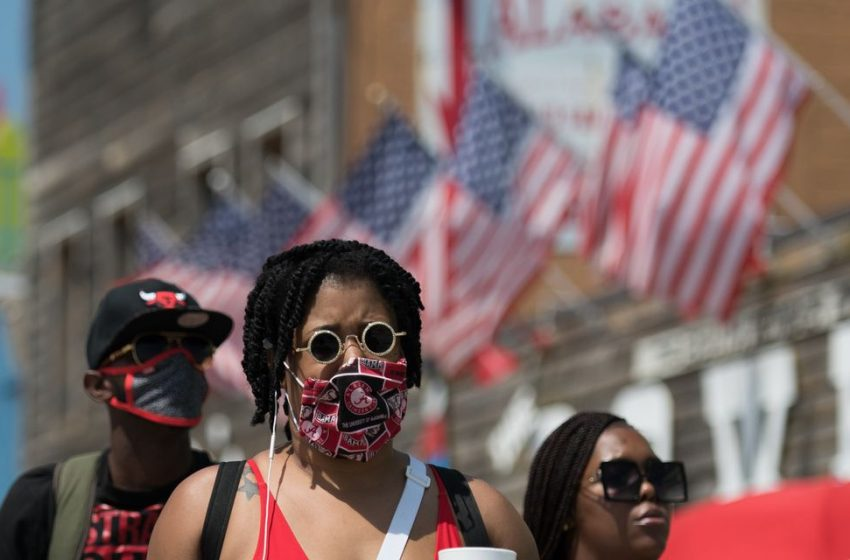 Is the U.S. stock market open on Labor Day?